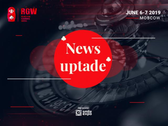 Forecast for Russian betting operators and gambling zones advance: breaking news in the gambling realm