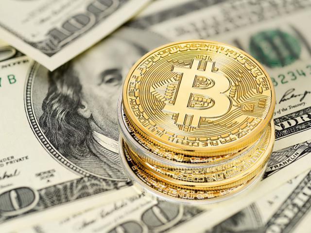 Фьючерсы на биткоин: что это и для чего они нужны