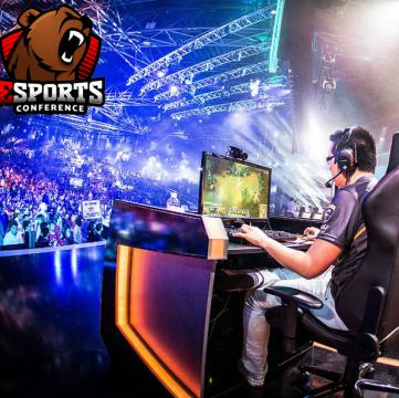 ESports degree in Russia: where to get it