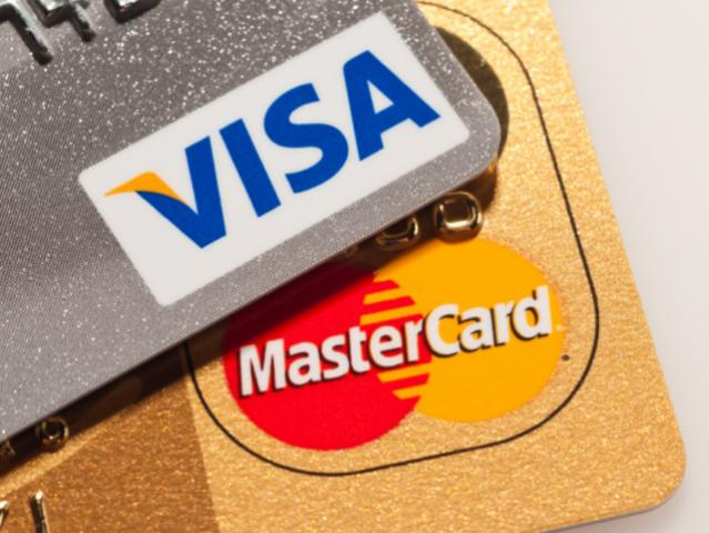 Gambling will become more transparent: MasterCard introduces a new service in Russia