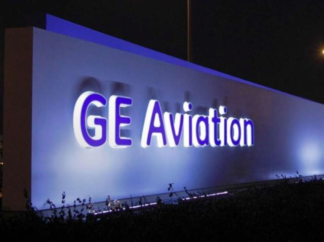 General Electric планирует потратить $1,4 млрд на приобретение компаний-производителей – Arcam и SLM