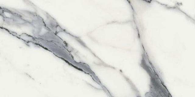 «Жидкий мрамор» изобрели японские исследователи