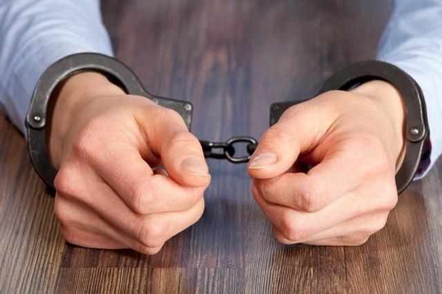 Житель Казахстана осужден за организацию игрового клуба