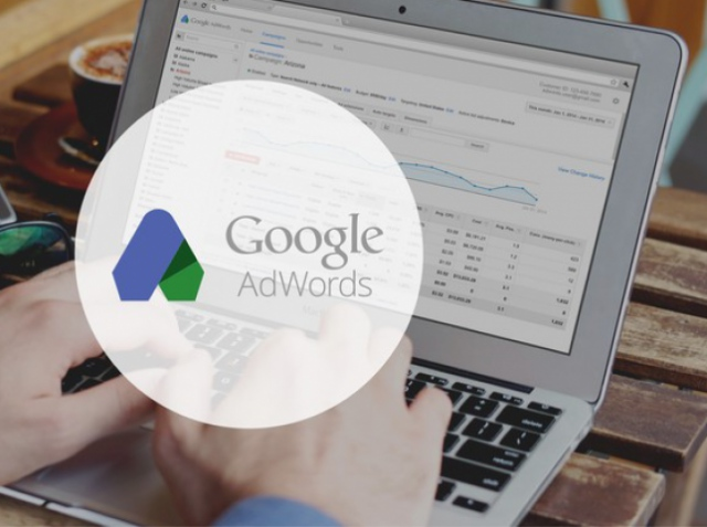Google AdWords changes Showcase Shopping ads pricing scheme