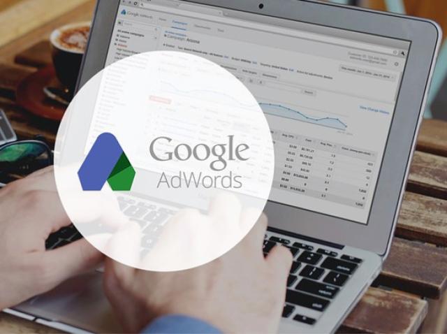 Google AdWords меняет схему оплаты объявлений «Витрина»