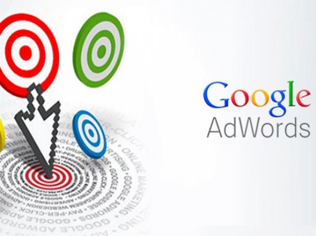 Google AdWords: нововведения по расширению ставок