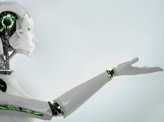 Google назвала пять задач, которые важно решить при проектировании ИИ