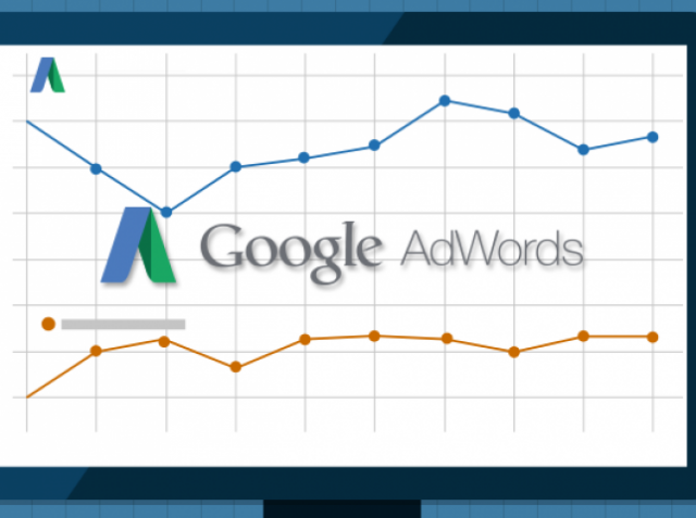 GOOGLE: UPDATED SEARCH ENGINE ADVERTISING