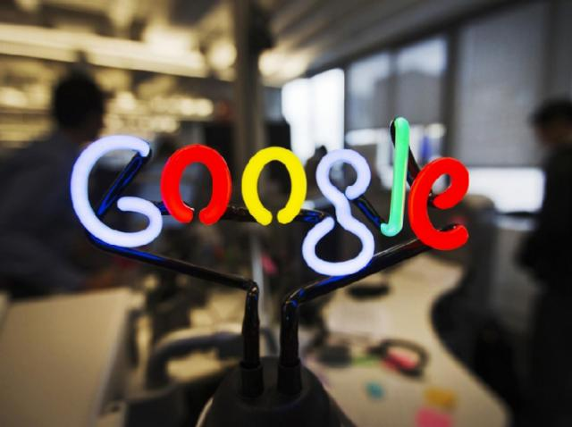 Google summons not to remove old publications