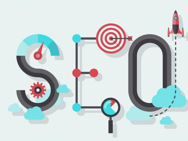 Google: расположение ссылок на странице не влияет на SEO