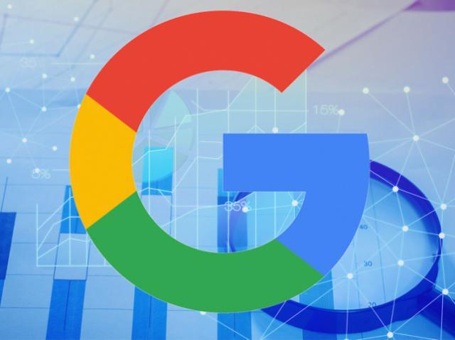 Google реализовала возможность запрета ремаркетинговых объявлений