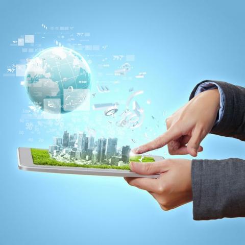 Город с приставкой smart. Какие технологии делают города «умнее», комфортнее и безопаснее для жизни?