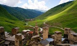 Грузия привлечёт ещё больше туристов из Азербайджана
