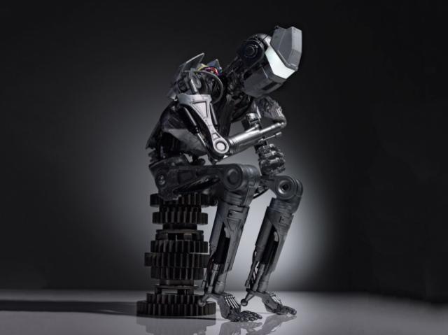 Гучні технології 2016 року: топ-5