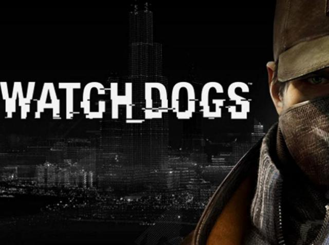 Hacking action Watch Dogs is free for a week