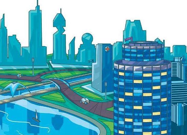 Hitachi Data Systems eyes $20 billion Smart City opportunity in APAC