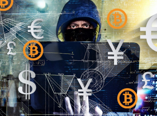 Hosting company in South Korea will pay hackers $1.1 million in bitcoins