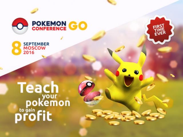 How Pokemon Go makes millions?