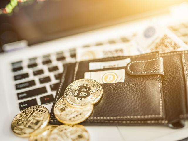 How To Keep Cryptocurrency Safe: Best Cryptocurrency Wallets 2018