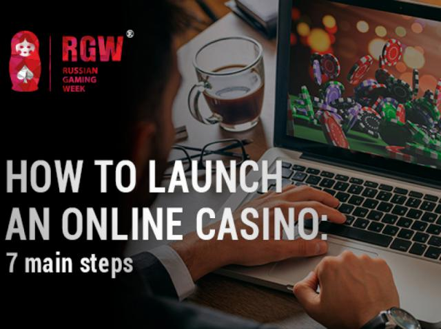 online casino software for sale