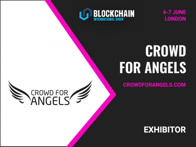 How to Make Crowdfunding Successful? The Solution from Crowd for Angels