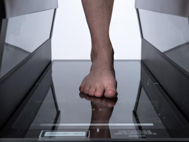 HP презентовала платформу для 3D-печати обуви под заказ