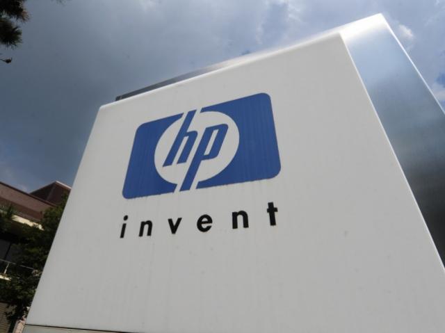 HP заявила про придбання в Samsung бізнесу з виробництва принтерів