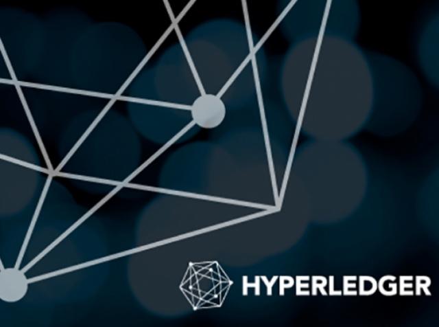 Hyperledger keeps working on new blockchain platform