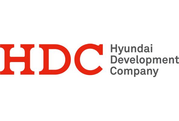 Hyundai Development Company хочет привлекать туристов в «Приморье»