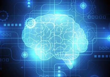 IBM: через пять лет без искусственного интеллекта не будет приниматься ни одно важное решение