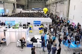 iForum-2015  пройдет 16 апреля