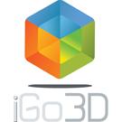 IGo3D Russia – постоянный участник выставки 3D Print Expo
