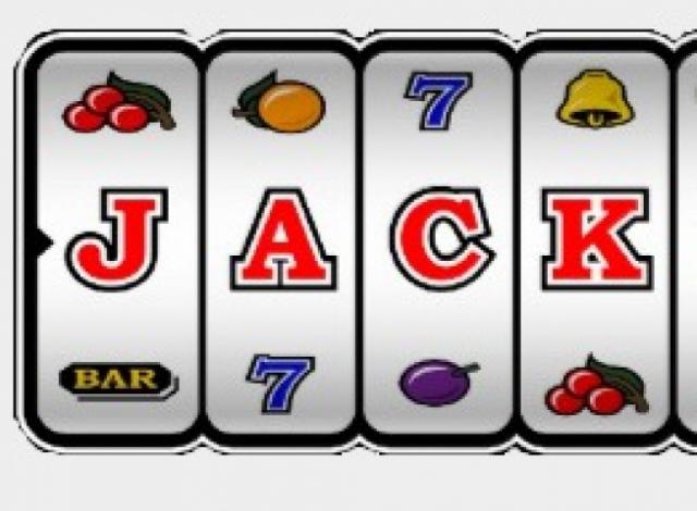 Играешь в казино? Готовься взять джекпот!