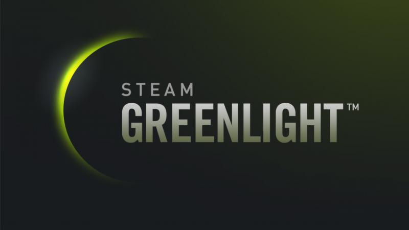 Игры на площадке Steam больше не должны будут проходить Greenlight