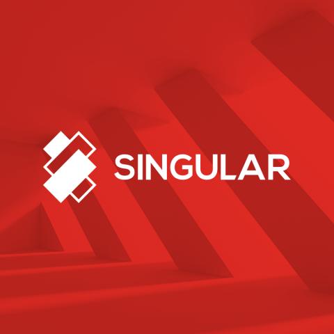 Игры в соцсетях: бренд-менеджер компании Singular расскажет об их специфике