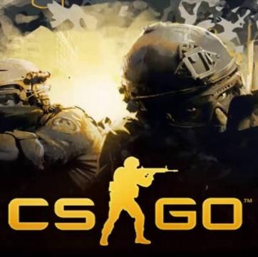 Игрок состава Na`Vi по CS:GO попал в список лучших в 2016 году по версии HLTV.org