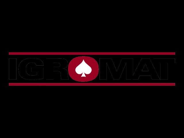 Igromat стала золотым спонсором Georgia Gaming Congress