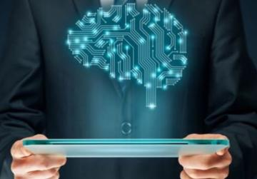 ИИ и Роспатент: Федеральная служба по интеллектуальной собственности внедряет программу цифровизации