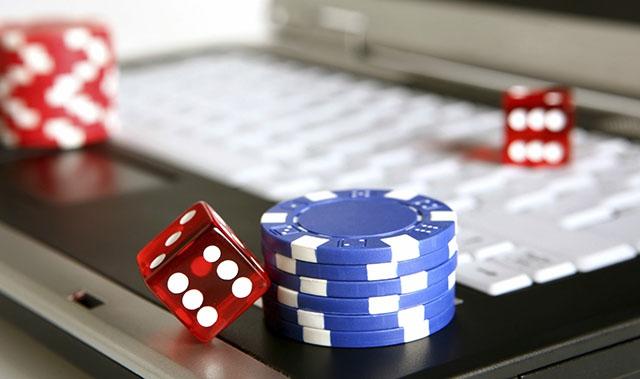 Азартные игры синоним
