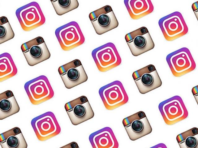 Instagram разрешил управлять комментариями
