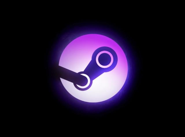 Интерфейс площадки Steam изменят для удобства пользователей и разработчиков