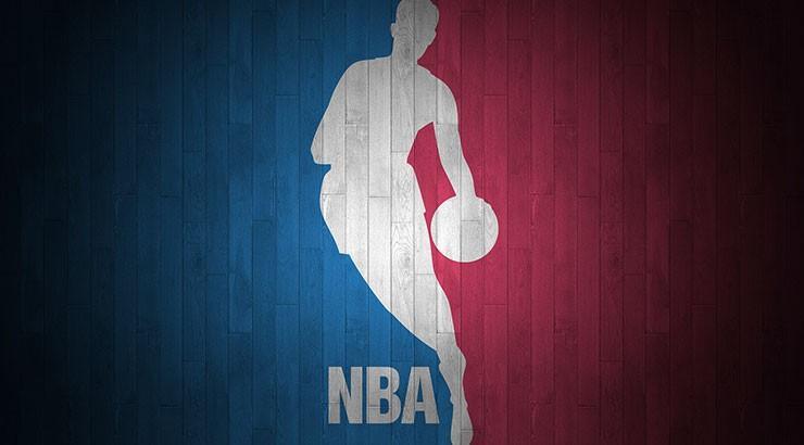 Инвестиции НБА в киберспорт. История и планы