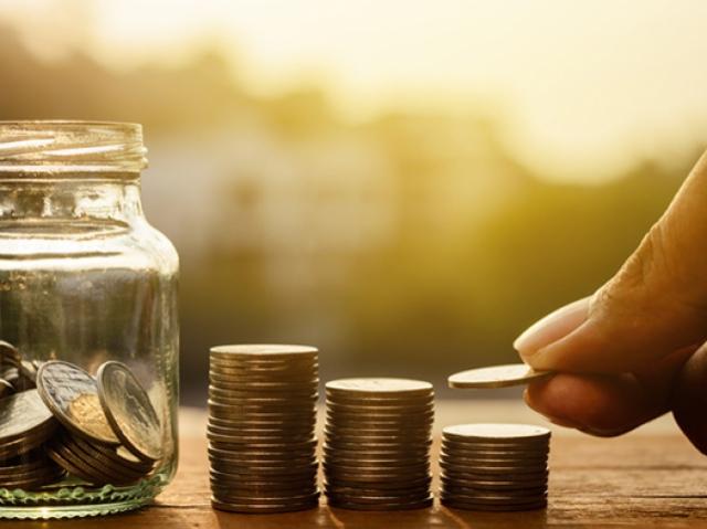 Инвестиции в ICO: вложение денег за несколько кликов