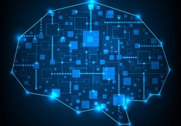 Искусственный интеллект способен формировать наиболее выгодную стратегию инвестирования