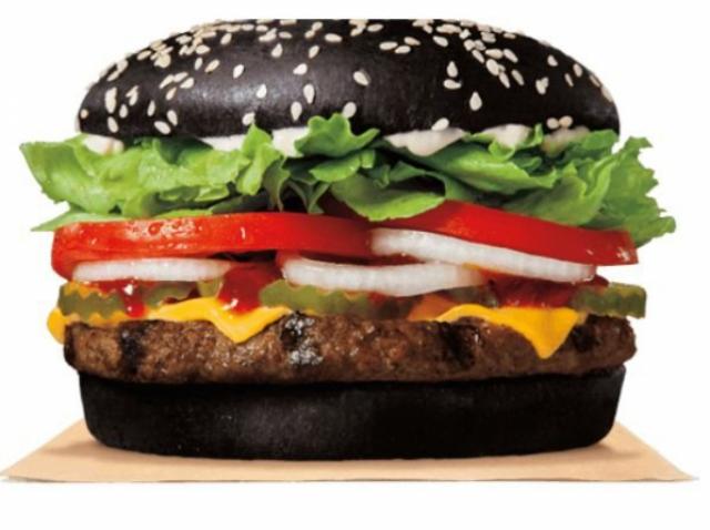 Искусственное мясо – будущее кулинарии?