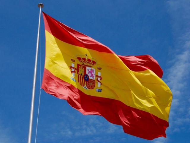 Испания ограничивает распространение вейп девайсов
