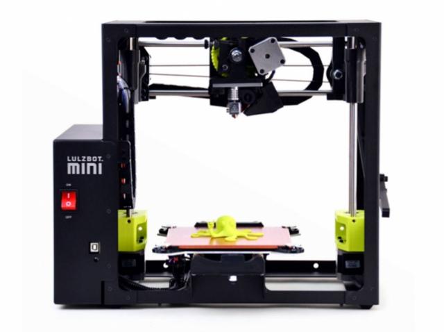 Исследователи из США доказали экономическую выгоду 3D-печати на дому