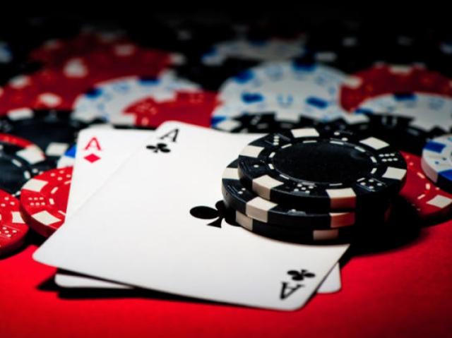 Италия сокращает количество игровых автоматов, а Бразилия и Япония поднимут экономику при помощи казино