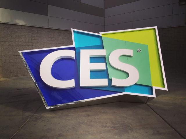 Итоги CES 2016 в Лас-Вегасе: что показали, и что нас ждёт