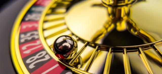 Иван Кондиленко из  CASEXE — о влиянии биткоин на онлайн-казино